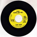 Image for Elijah Rockin' With Soul/ East Side