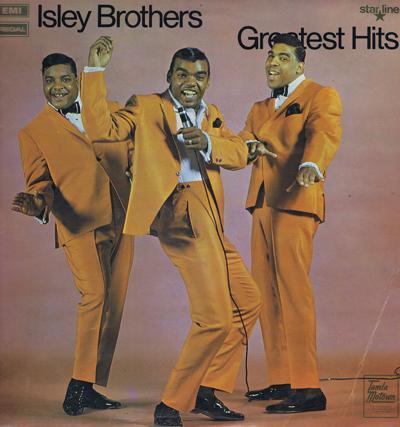 Greatest Hits/ Scarce Emi Budget Lp 1969