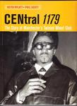 Image for Central 1179/ Story Of The Twisted Wheel