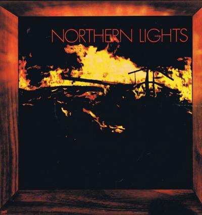 Northern Lights  Vol. 2/ Johnny Wyatt, Felice Taylor, V