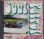 Image for Soul Patrol/ Usa Import 24 Greatsoul Tracks