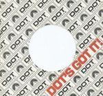 Image for Dot Original Company Sleeve/ Era 1967 To 69