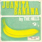 Image for Take A Heart + Little Nightingale/ Juanita Banana + Fun