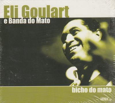 Bicho Do Mato/ 10 Tracks