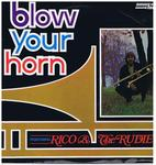 Image for Blow Your Horn/ Blow Your Horn