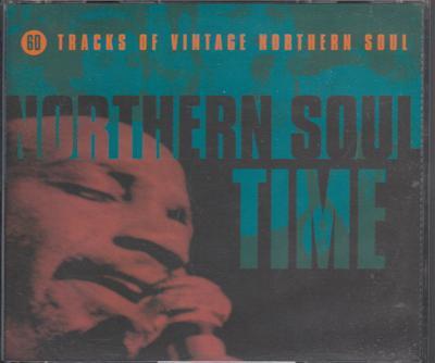 Distinctive CD's & Videos | Rare Soul | John Manship Records