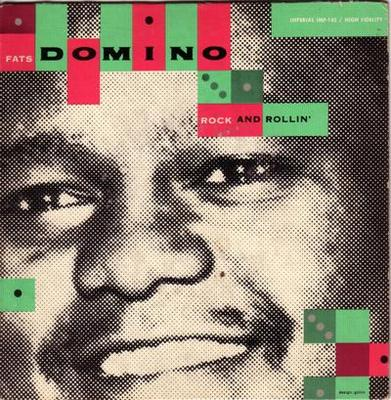 Image for Rock And Rollin # 2/ Original 1956 Ep With Cover