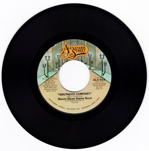 Disco & Dance Vinyl | Rare Soulman Vinyl | John Manship
