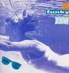 Image for Fast Funky And Fantastic/ 14 Galaxy & Fantasy Recordings