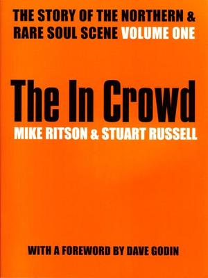Image for The In Crowd/ Northern Soul Expose Book