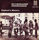 Image for Skyscraper Commando/ Power