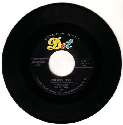 Corrido Rock/ Corrido Rock Part 2