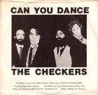 Image for Can You Dance/ Don't Push It