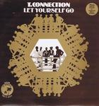Image for Let Yourself Go/ Groove To Get Down