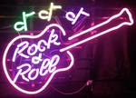 Image for Rock N Roll/ Great For Home Bars Or Dens