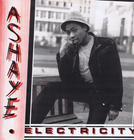 Image for Electricity/ Same: Instrumental