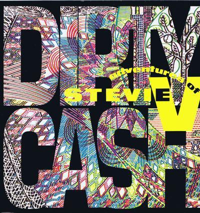 Dirty Cash/ 3 Mixes