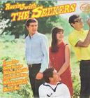 Image for Roving With The Seekers/ 1964 Uk 12track