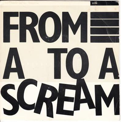 Image for From A Whisper To A Scream/ Luxembourg