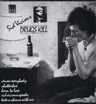 Image for Drugs Kill/ 12 Track Uk Press