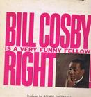 Image for Is A Very Funny Fellow Right!/ Original 1964 Usa Press