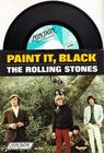 Image for Paint It Black/ Stupid Girl