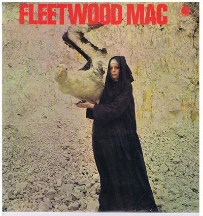 The Pious Bird Of Good Omen/ Original 1969 Uk Stereo Press