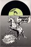 Image for Dwarfs On 45/ Jimmy's Got A Surprise