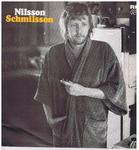 Image for Schmilsson/ 1972 Uk Press