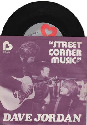 Image for Street Corner Music/ God's Own Country