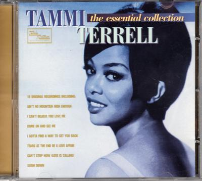 The Essential Collection/ 18 Track Cd