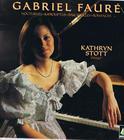 Image for Gabriel Faure/ 1986 Uk Press