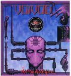 Image for Nothingface/ Immaculate 1989 Usa Press