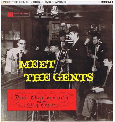 Jazz Vinyl | Rare Soul Vinyl | John Manship Records