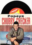 Image for Popeye The Hitchhiker/ Limbo Rock