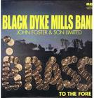 Image for Brass To The Fore/ A Flawless 1972 Uk Press