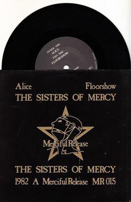 Image for Alice/ Floorshow