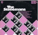 Image for The Stonemans/ 1970 Usa Promo Copy