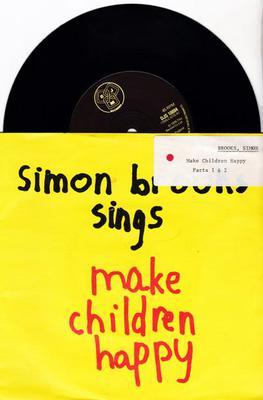 Image for Make Children Happy/ Make Children Happy Part 2