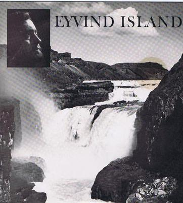 Image for Eyvind Islandi/ Lp