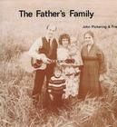 Image for The Fathers Family/ 12 Track Lp