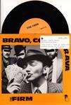 Image for Bravo, Costa Brava/ Southend-on-sea