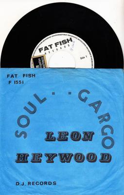 Image for Soul Cargo/ Soul Cargo Part 2