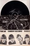 Image for Strawberry Fields Forever/ Penny Lane