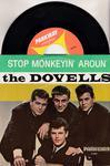 Image for Stop Monkeyin' Aroun'/ No No No