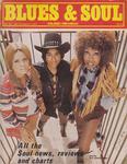 Image for Blues & Soul 64/ July 23 1971
