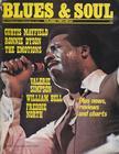 Image for Blues & Soul 72/ November 19 1971