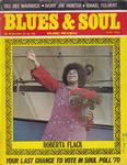 Image for Blues & Soul 49/ December 18 1970