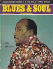 Image for Blues & Soul 50/ January 8 1971