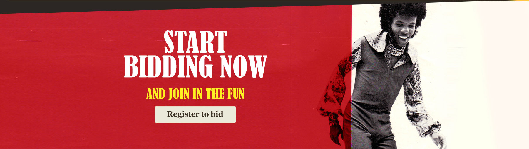 Start Bidding Now - Click Here To Subscribe